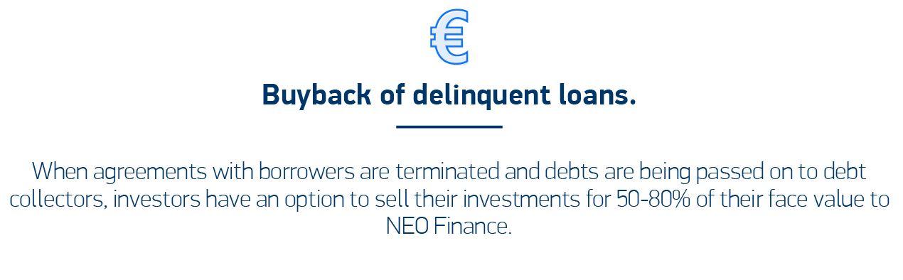 neofinance skusenosti