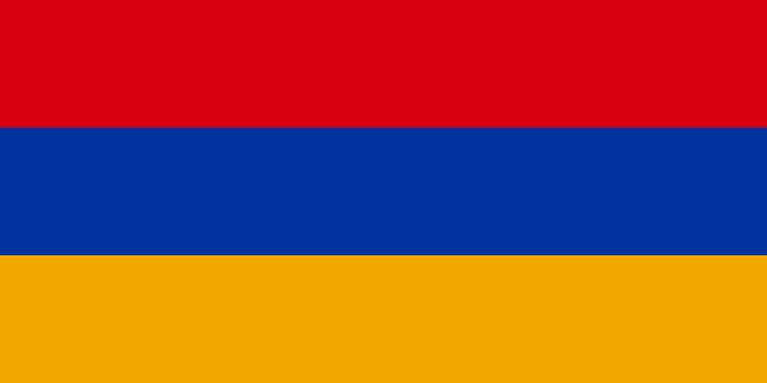 armensko